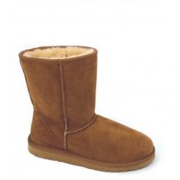 Sheepskin Boots / Ugg Boots