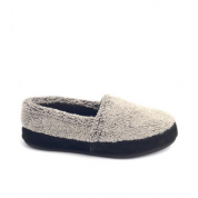 A line Slippers