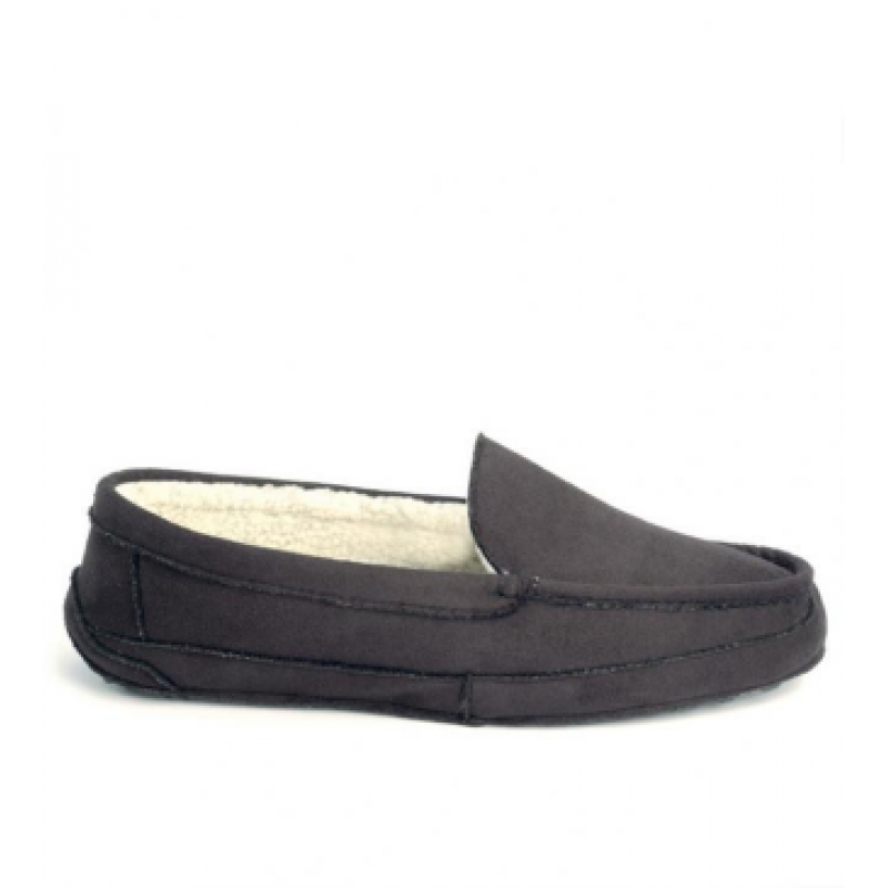 Loafer Moc